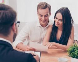 Потребителски кредити без доказан доход
