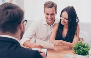 Ипотечни кредити за чужденци