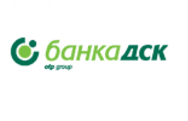 Банка ДСК - мнения
