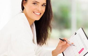 Бързи кредити на седмични вноски