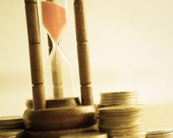 Инвестирай в бъдещето си с Cash credit