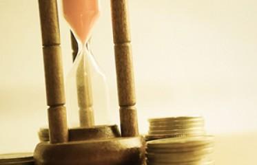 Бързи кредити до минути