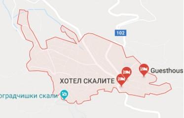 Бързи кредити в Белоградчик