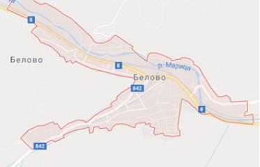 Бързи кредити в Белово