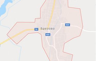 Бързи кредити в Брезово