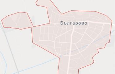 Бързи кредити в Българово