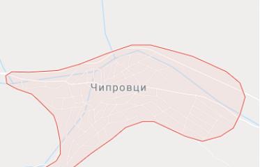 Бързи кредити в Чипровци
