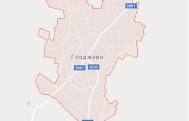 Бързи кредити в Глoджево