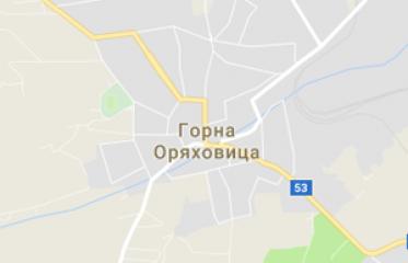 Бързи кредити в Горна Оряховица