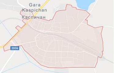 Бързи кредити в Каспичан