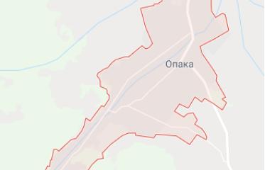 Бързи кредити в Опака
