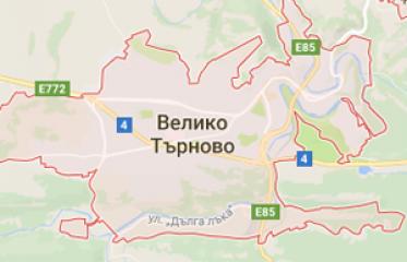 Бързи кредити във Велико Търново