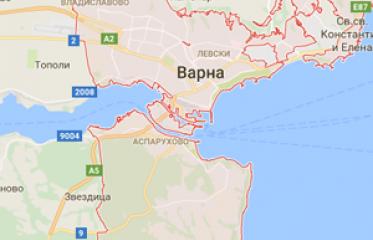 Бързи кредити във Варна