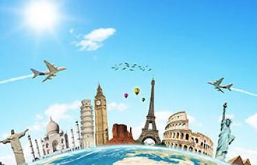 Бързи кредити за българи в чужбина