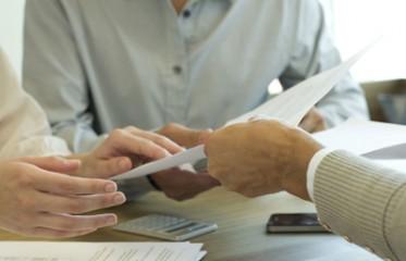 Ипотечен кредит за хора с лоша кредитна история