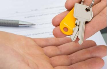 Ипотечен кредит с минимална работна заплата