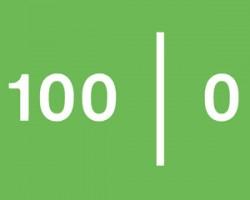 Ипотечен кредит със 100% финансиране