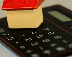 Ипотечни кредити - ГПР