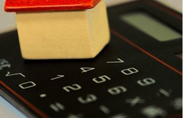 Занижена пазарна оценка за ипотечен кредит - как да се предпазим?