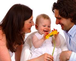 Ипотечен кредит за млади семейства