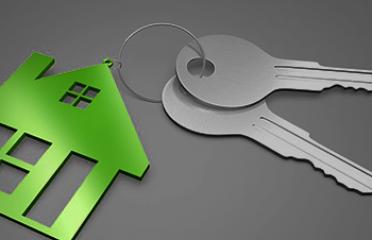 Разлика между ипотечен и жилищен кредит