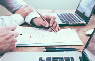 Ипотечен кредит – какво трябва да знаем?