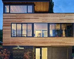 Ипотечен кредит за сглобяема къща