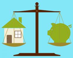 Ипотечен кредит без такса за предсрочно погасяване