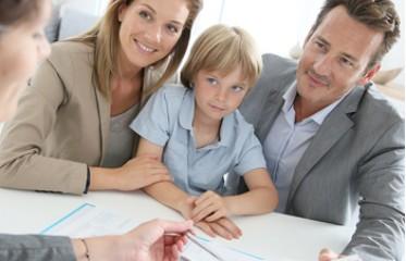 Ипотечен кредит - съвети
