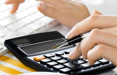 Потребителски кредити с лоша кредитна история