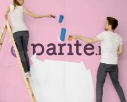 Parite.bg - ти спестява време, нерви и пари (реклама)