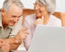 Кредити за пенсионери по болест