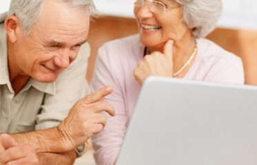 Бързи кредити за пенсионери