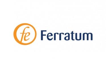 Фератум - за компнията, мнения, офиси и работно време