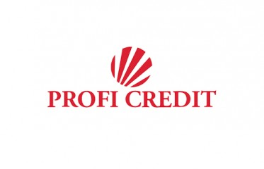 ПРОФИ КРЕДИТ - кредити, мнения, офиси и работно време