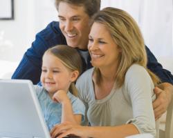 Покупка на апартамент с потребителски кредит