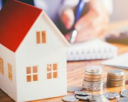 Жилищен кредит без ипотека