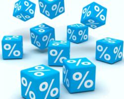 Банки с най-ниски лихви по кредитите