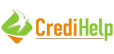 Бърз кредит на вноски от CrediHelp