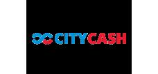 Бърз кредит от City Cash на седмични вноски