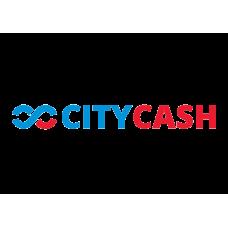 Бърз кредит от City Cash с месечни вноски