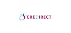 Бърз потребителски кредит CreDirect