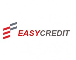 EasyCredit – мнения