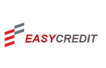 EasyCredit – мнения