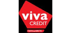 Кредит срещу автомобил от VivaCredit