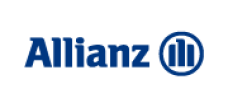 Универсален ипотечен кредит в лева | Алианц |За покриване на текущи нужди | Безплатни застраховки