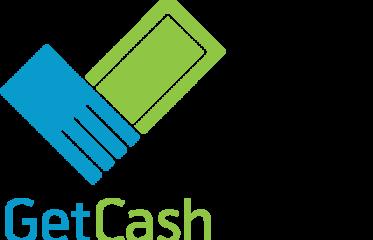Get cash - мнения