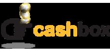 Кредит на вноски от CashBox