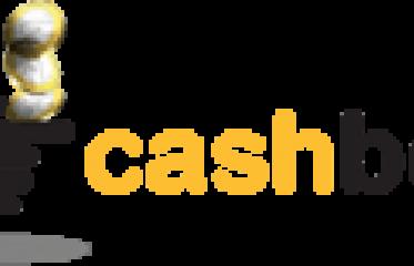 Cashbox - мнения