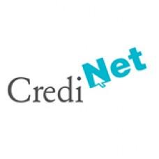 Кредит на вноски от CrediNet